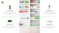 약국 및 약사 Google 슬라이드 테마 & 템플릿_04