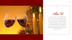 와인 파티 프리젠테이션 피피티_08