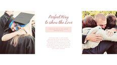 사랑과 포옹 프레젠테이션 PPT_27