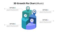 3D 원형 차트 다이어그램 (음악)_04