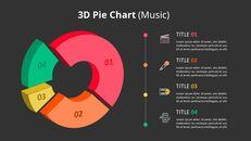 3D 원형 차트 다이어그램 (음악)_05