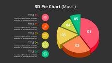 3D 원형 차트 다이어그램 (음악)_06