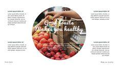 과일 농장 프레젠테이션 디자인_14
