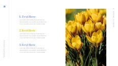 봄 꽃 비즈니스 사업 피피티_06