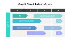 테이블 디자인 다이어그램 (음악)_04