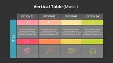 테이블 디자인 다이어그램 (음악)_05
