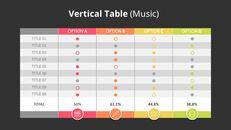 테이블 디자인 다이어그램 (음악)_06