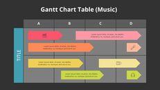 테이블 디자인 다이어그램 (음악)_08