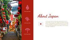 일본에 대하여 Google 문서 파워포인트_03