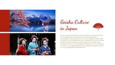 일본에 대하여 Google 문서 파워포인트_06