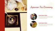 일본에 대하여 Google 문서 파워포인트_07