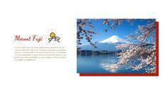 일본에 대하여 Google 문서 파워포인트_08