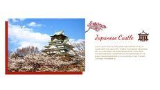 일본에 대하여 Google 문서 파워포인트_09