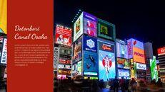 일본에 대하여 Google 문서 파워포인트_11