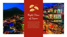 일본에 대하여 Google 문서 파워포인트_25