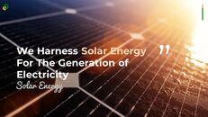 태양 에너지 프레젠테이션용 Google 슬라이드 테마_06