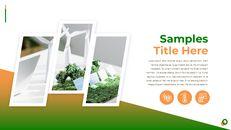 태양 에너지 프레젠테이션용 Google 슬라이드 테마_12