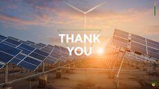 태양 에너지 피피티 디자인_40