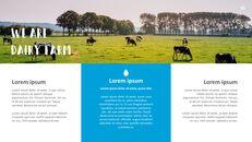 낙농업 심플한 템플릿 디자인_05