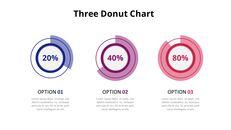 3 단계 진행 도넛 그래프 차트 다이어그램_03