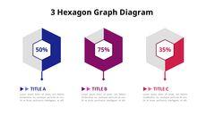 3 단계 진행 도넛 그래프 차트 다이어그램_05