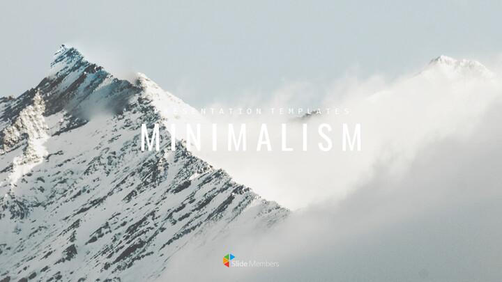 Urban Minimalism Google Slides_01