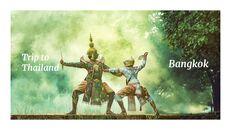 태국 여행 프레젠테이션을 위한 구글슬라이드 템플릿_05
