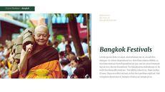 태국 여행 프레젠테이션을 위한 구글슬라이드 템플릿_07