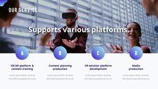 3D 플랫폼 피치덱 파워포인트 프레젠테이션 비디오_07