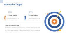 Modelli animati - Presentazione di PowerPoint Migliore presentazione di Business Pitch Deck_03