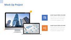 Modelli animati - Presentazione di PowerPoint Migliore presentazione di Business Pitch Deck_08