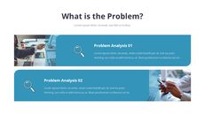 Modelli animati - Tema PPT per diapositive aziendali multiuso_05