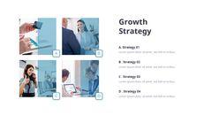 Modelli animati - Tema PPT per diapositive aziendali multiuso_11