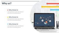 Modelli animati - Presentazione in PowerPoint di presentazione di presentazioni di presentazioni_03