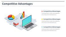 Modelli animati - Presentazione in PowerPoint di presentazione di presentazioni di presentazioni_07