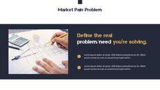 PowerPointのアーキテクチャピッチデッキのアニメーションスライド_04