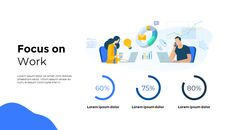 Business Illustration Pitch Animation Templates_05