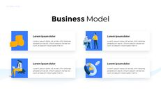 Business Illustration Pitch Animation Templates_06