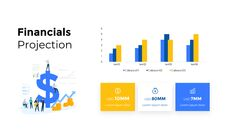 Business Illustration Pitch Animation Templates_10