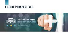 Diapositive animate con presentazione aziendale in PowerPoint_10