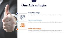 Diapositive animate del mazzo degli investitori in PowerPoint_03