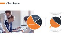 PowerPoint에서 투자자 피치덱 애니메이션 슬라이드_11