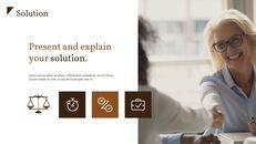 Modelli di animazione per presentazioni PowerPoint per studi legali_04