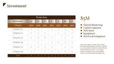 Modelli di animazione per presentazioni PowerPoint per studi legali_11