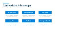 Sistema di pagamento mobile Pitch Deck Animato PowerPoint Design_11