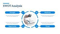 Sistema di pagamento mobile Pitch Deck Animato PowerPoint Design_12