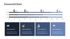 Diapositive animate del modello semplice di Ultimate Business in PowerPoint_14
