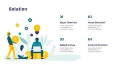 Diapositive animate con presentazione aziendale in PowerPoint_05