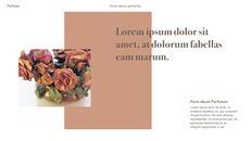 꽃과 향수 키노트 디자인_05