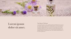 꽃과 향수 키노트 디자인_18